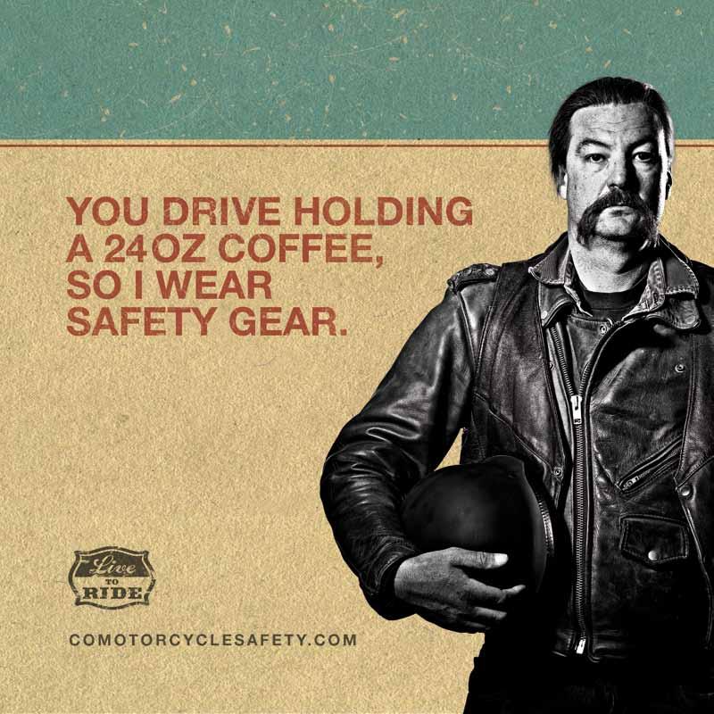 Coffee_WindowCling.jpg detail image