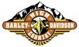 High Country Harley Davidson detail image