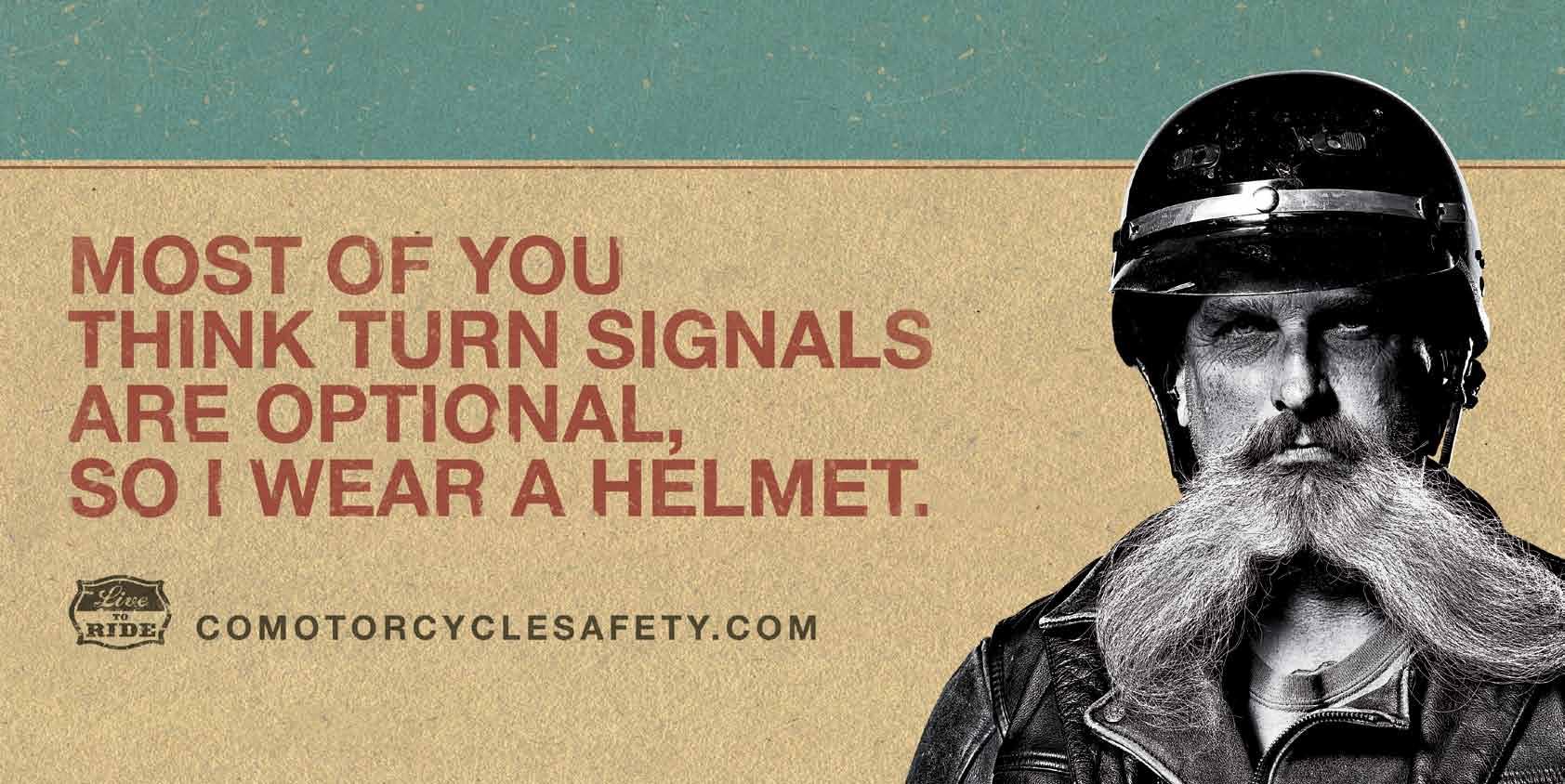 Helmetbanner.jpg detail image