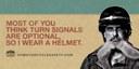 Helmetbanner.jpg thumbnail image