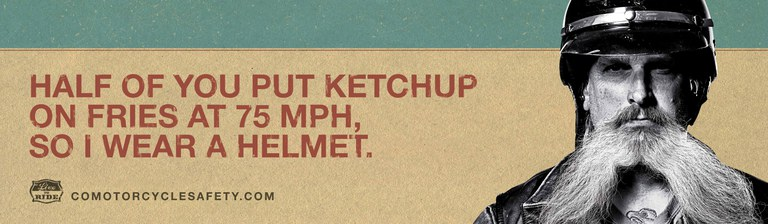 Ketchup_Billboard.jpg
