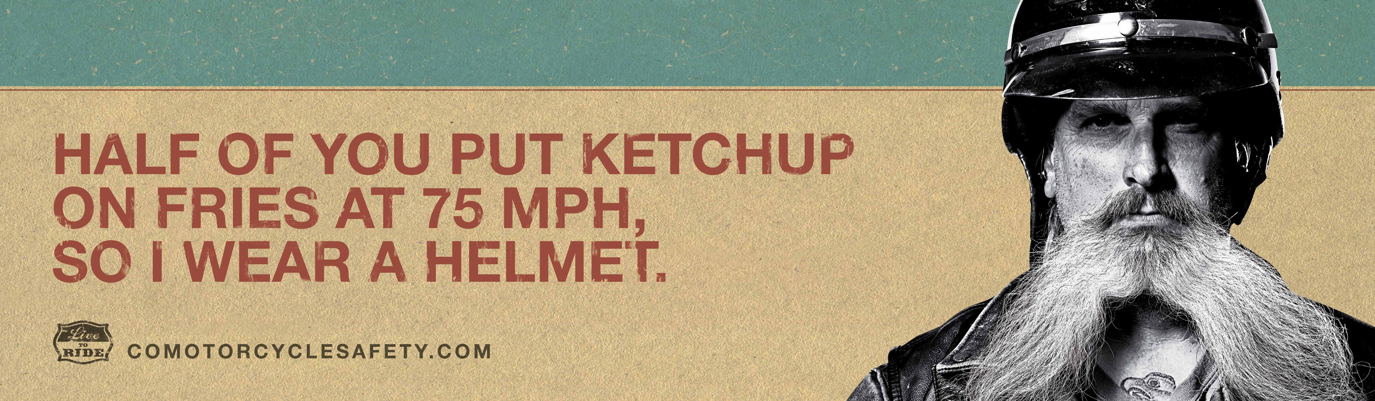 Ketchup_Billboard.jpg detail image