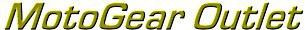 MotoGear Outlet image