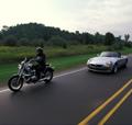 Motorist Tips