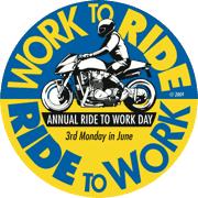 RidetoWorkDay2011 detail image