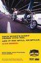 Ride Sober Buddy poster thumbnail image