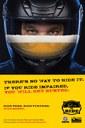 RideSober - Beer helmet thumbnail image