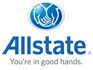 Allstate detail image