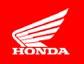 Aurora Honda