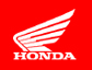Aurora Honda detail image