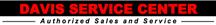 Davis Service Center detail image