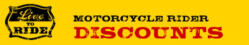 Discounts Header detail image