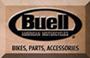 Sun Buell detail image