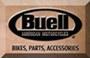 Sun Enterprises' Buell Logo thumbnail image
