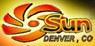 The logo for Sun Enterprises in Denver, Colorado. thumbnail image