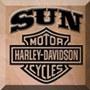 Sun Harley Davidson