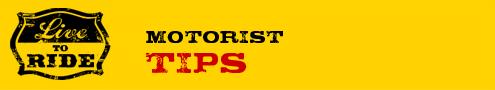 Tips Header detail image