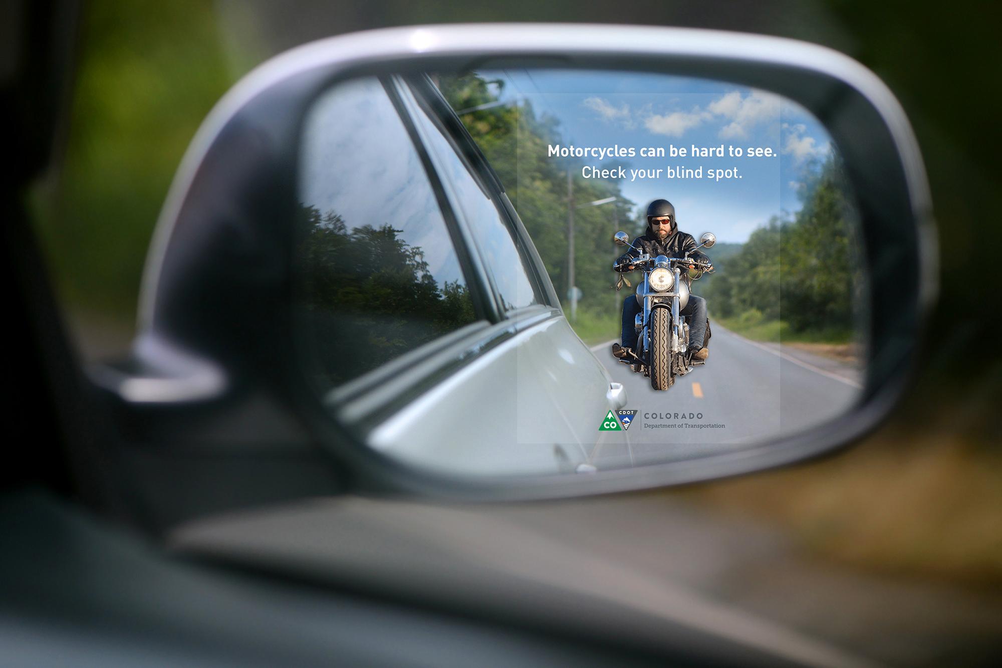 CDOT mirror clign on car.jpg