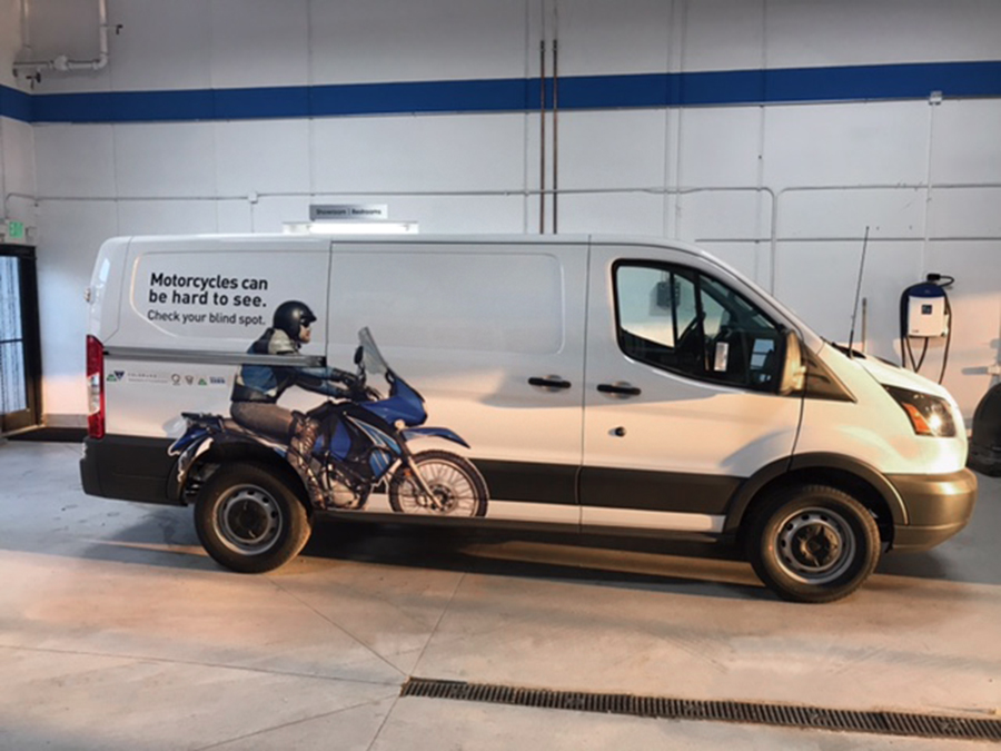 CDOT vehicle wrap 2.jpg