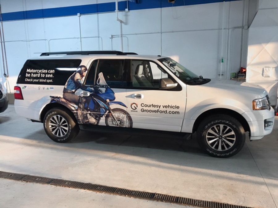 CDOT vehicle wrap.jpg
