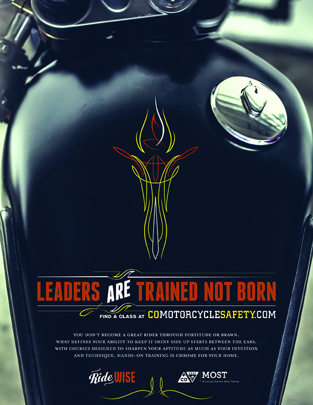 Leaders are Trained Not Born Poster.jpg