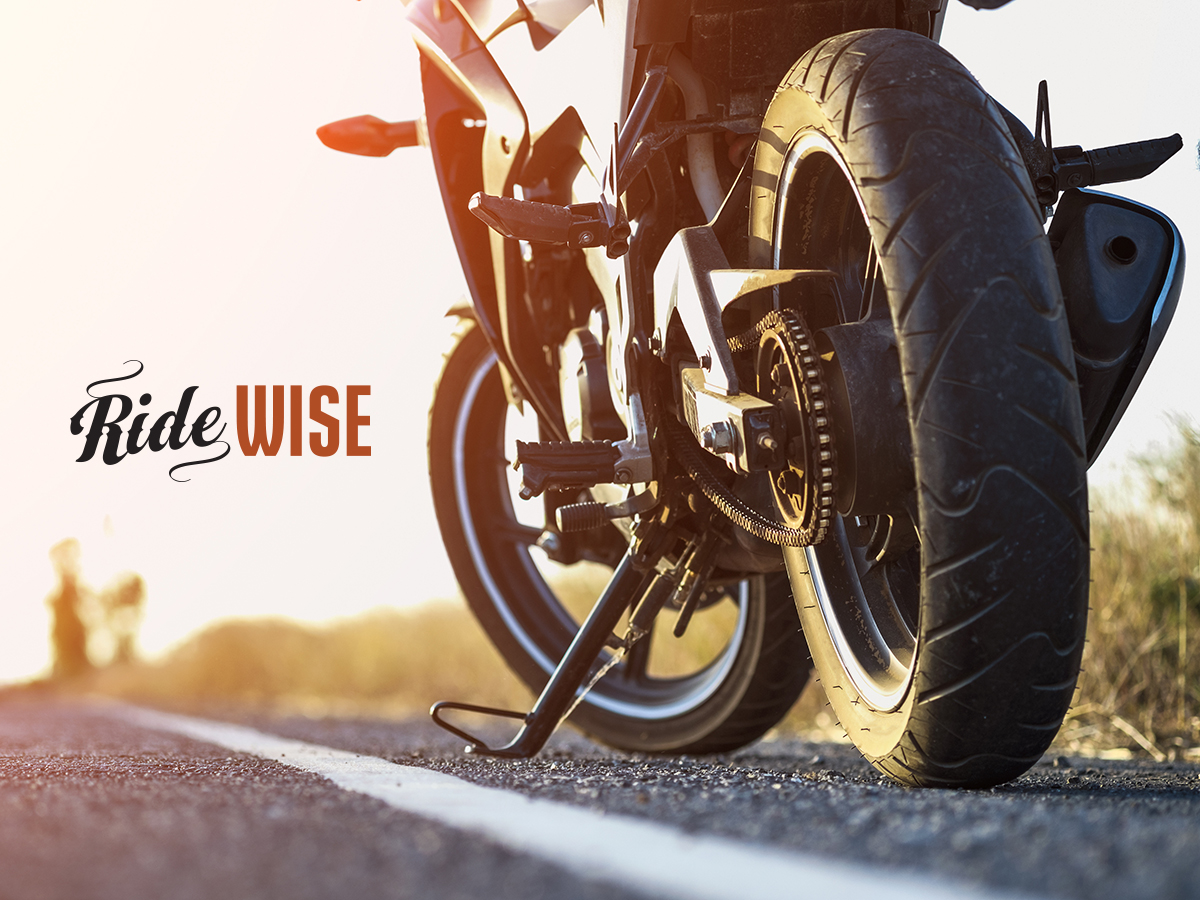 Ride Wise