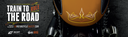 Train to Rule the Road Horizontal Banner.png