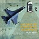Jet In Blindspot.jpg thumbnail image