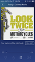 CDOT Motorcycles Mobile 500x500 (1) thumbnail image