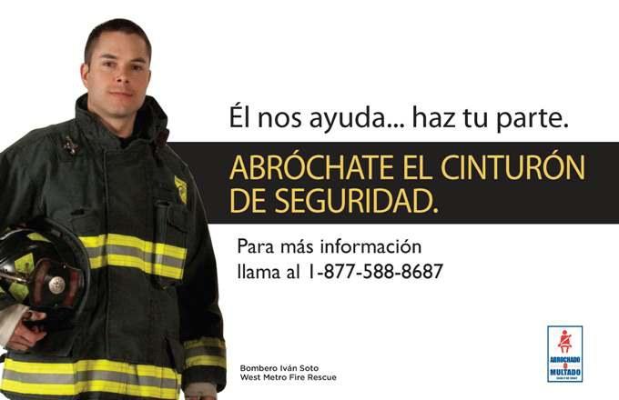 El Nos Ayuda image