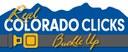 Rural Colorado Seat Belt Logo thumbnail image