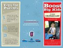 Booster Law Brochure 2010 thumbnail image