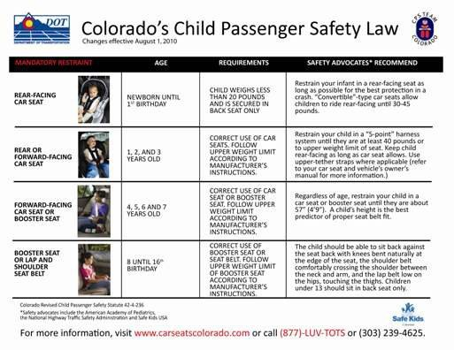 CPS Law Image