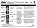 CPS Law Image thumbnail image