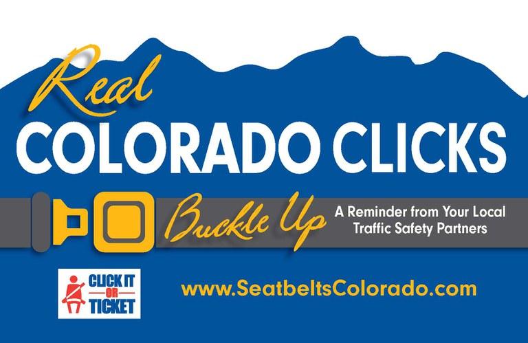 ColoradoClicksSlimJim_FINAL.jpg