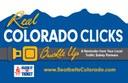 ColoradoClicksSlimJim_FINAL.jpg thumbnail image