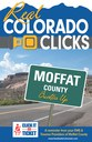 ColoradoClicks_NW_Colorado_RETAC_final2.jpg