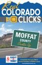 ColoradoClicks_NW_Colorado_RETAC_final2.jpg thumbnail image