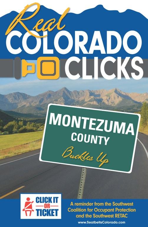 ColoradoClicks_SW_Colorado_RETAC_final.jpg