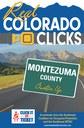 ColoradoClicks_SW_Colorado_RETAC_final.jpg thumbnail image