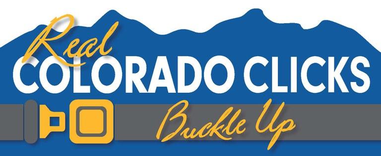 Real Colorado logo.jpg