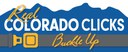 Real Colorado logo.jpg