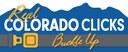 Real Colorado logo.jpg thumbnail image