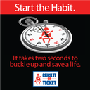Start the Habit logo