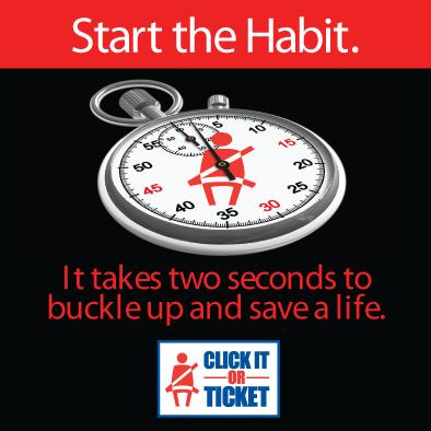 Start the Habit logo