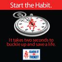 Start the Habit logo thumbnail image