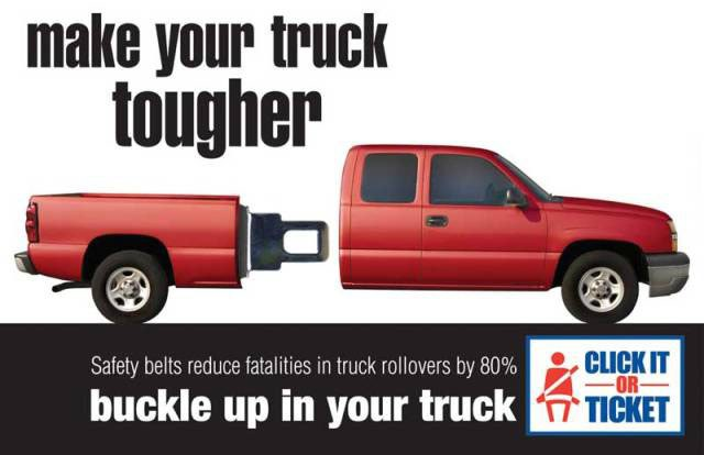 TruckBuckle-72dpi.jpg