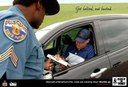 state_patrol.jpg
