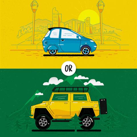 Elec_or_SUV.png detail image