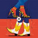 heel_or_boot.png
